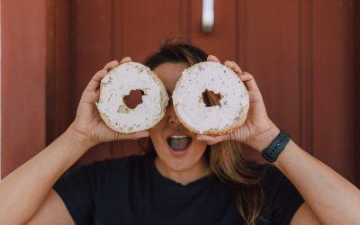 Should I Follow a Gluten Free Diet?