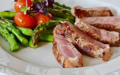 Before You Start a Ketogenic Diet…