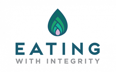 Welcome to Eating with Integrity!